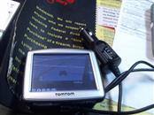 TOMTOM GPS System XL N14644